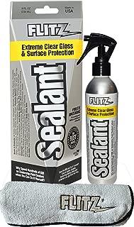Best flit bug spray Reviews