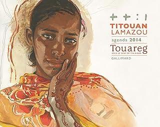 Titouan Lamazou Calendrier 2021 Amazon.fr : titouan lamazou calendrier