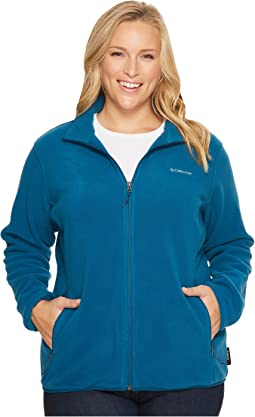 Coats And Jackets, Women, Fleece Jackets | Shipped Free at Zappos