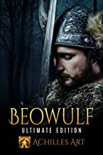 Beowulf: Ultimate Edition
