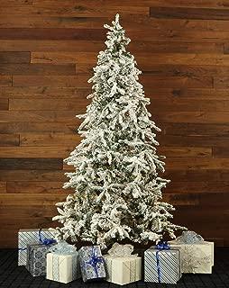 pre lit christmas tree bulb tester