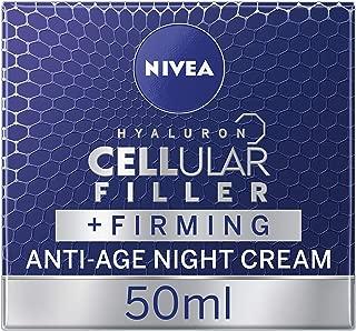 Nivea Anti Age Cellular night cream 50 ml