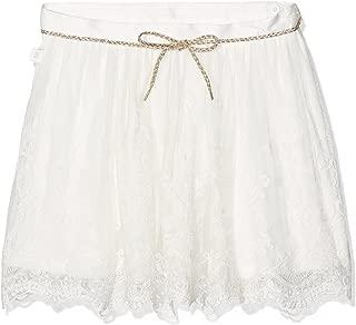 Amazon.es: boboli - Faldas / Niña: Ropa
