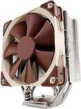 Noctua NH-U12S - Premium CPU Cooler with NF-F12 120mm Fan (Brown)