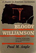 Bloody Williamson