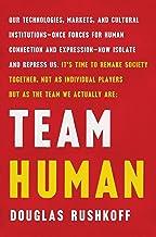 Team Human PDF