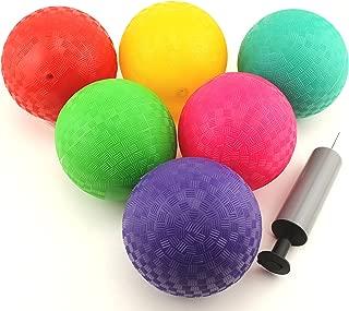foam dodgeballs for sale
