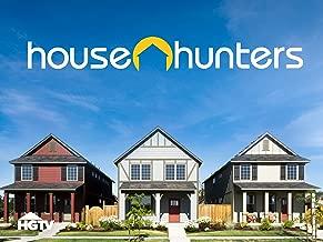 House Hunters, Season 113