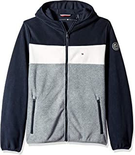 Best tommy hilfiger jacket rn 54163 Reviews