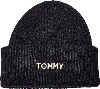 تومي هيلفيغر AW0AW07175