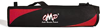 October Mountain Products No Spill Tube Quiver