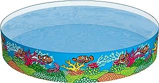 Bestway 189016 Fill n Fun Pool