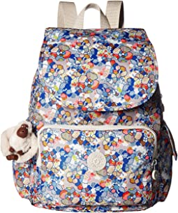 Kipling - Ravier Backpack
