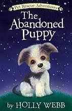 The التخلي عنها Puppy (PET Rescue لمغامرات)