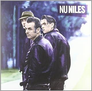 Nu Niles [Analog]