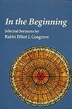 Best rabbi elliot j cosgrove Reviews
