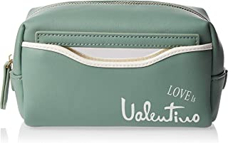 Valentino Cosmetic Case for Women