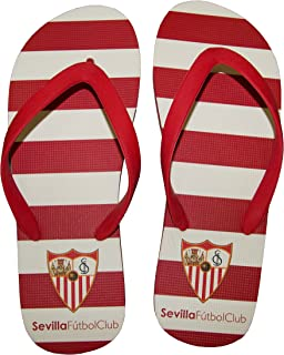 Amazon.es: futbol - Sevilla F.C. / Productos para fans ...