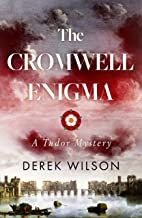 The Cromwell Enigma