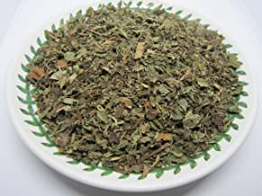 Best dried patchouli leaves Reviews