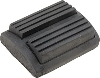 Dorman 20727 HELP! Clutch and Brake Pedal Pad