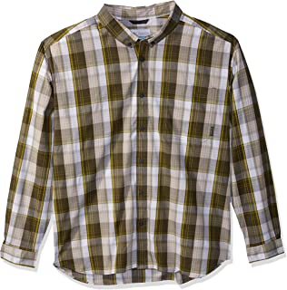 Best columbia out and back long sleeve shirt Reviews