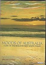 new mood australia