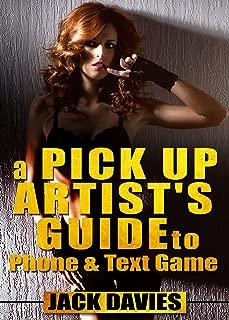 pua phone game