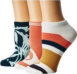 Roxy - Ankle Socks
