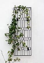 Best decorative wall trellis Reviews