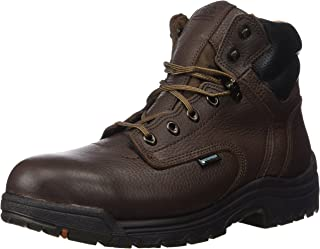 Men's Titan¿ Waterproof 6