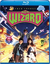 Best the wizard blu ray Reviews