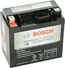 Best evoque auxiliary battery Reviews