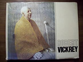 robert vickrey art