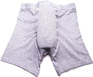 Amazon.com  Greys - Underwear   Men  Clothing ea387c4b7
