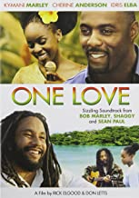 Best one love dvd Reviews