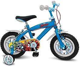 Amazon.es: B Pro Bicicletas