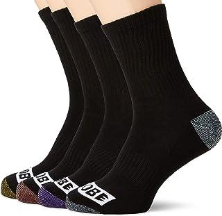3c0a0e5fcf4d0 Amazon.co.uk: Globe - Socks / Men: Clothing