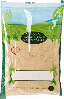 Green Valley Ginger Powder - 200 gm