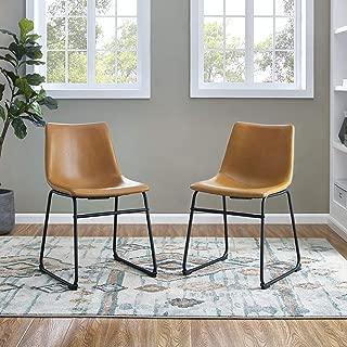 WE Furniture 18