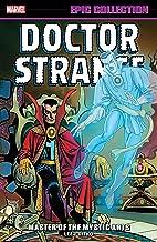 Best dr strange master of the mystic arts Reviews