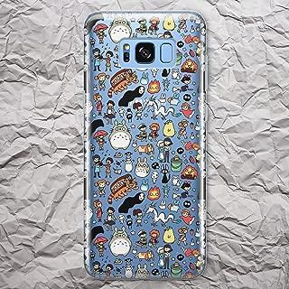 Note 10 Plus S7 Edge Dachshund Dog Chevron Personalized Samsung Black Rubber Phone Case Samsung Galaxy S10 S8 S8 Plus Note 9 S10 Plus S9 Note 8 S6 S10 E S7 S9 Plus