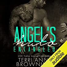 Angel's Halo: Entangled