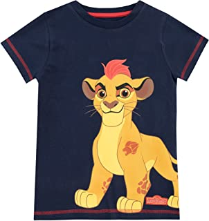31a253bba4724 Amazon.ca  Disney  Clothing   Accessories