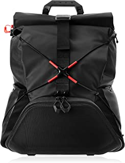 HP OMEN X by Transceptor Backpack maletines para portátil 43,2 cm (17