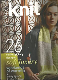 Best knit.1 magazine Reviews