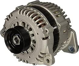 Bosch AL2365N New Alternator