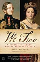 Best queen victoria and prince albert movie Reviews
