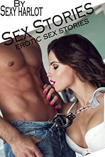 sex stories of taboo