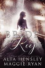 Bride to Keep: A Dark Romance